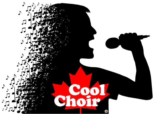 Cool Choir